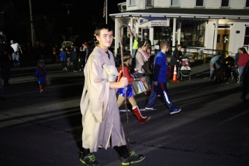 Andreas Halloween Parade, Andreas, 10-21-2015 (422)