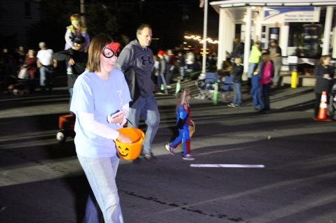 Andreas Halloween Parade, Andreas, 10-21-2015 (425)