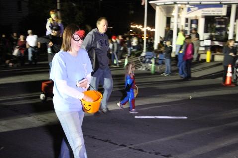 Andreas Halloween Parade, Andreas, 10-21-2015 (425)