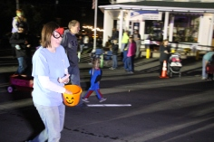 Andreas Halloween Parade, Andreas, 10-21-2015 (426)