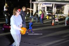 Andreas Halloween Parade, Andreas, 10-21-2015 (426)