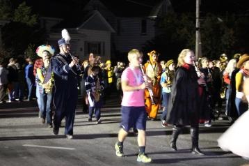 Andreas Halloween Parade, Andreas, 10-21-2015 (43)