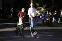 Andreas Halloween Parade, Andreas, 10-21-2015 (435)
