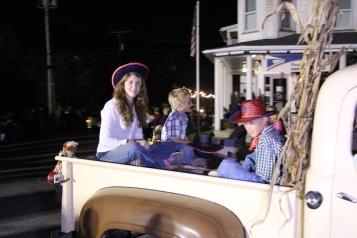 Andreas Halloween Parade, Andreas, 10-21-2015 (445)