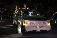 Andreas Halloween Parade, Andreas, 10-21-2015 (449)