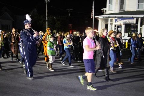 Andreas Halloween Parade, Andreas, 10-21-2015 (45)