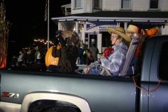 Andreas Halloween Parade, Andreas, 10-21-2015 (455)