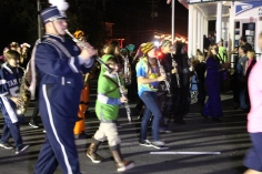 Andreas Halloween Parade, Andreas, 10-21-2015 (46)