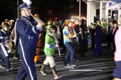 Andreas Halloween Parade, Andreas, 10-21-2015 (46)