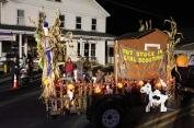 Andreas Halloween Parade, Andreas, 10-21-2015 (462)
