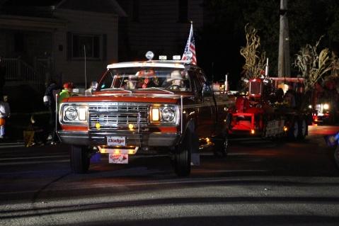 Andreas Halloween Parade, Andreas, 10-21-2015 (472)