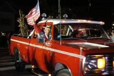 Andreas Halloween Parade, Andreas, 10-21-2015 (476)