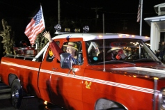Andreas Halloween Parade, Andreas, 10-21-2015 (477)