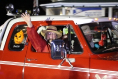 Andreas Halloween Parade, Andreas, 10-21-2015 (478)