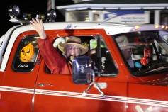 Andreas Halloween Parade, Andreas, 10-21-2015 (478)