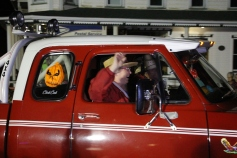 Andreas Halloween Parade, Andreas, 10-21-2015 (479)