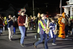 Andreas Halloween Parade, Andreas, 10-21-2015 (48)