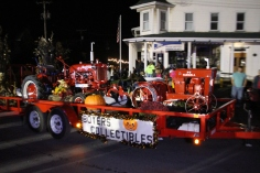 Andreas Halloween Parade, Andreas, 10-21-2015 (484)