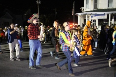 Andreas Halloween Parade, Andreas, 10-21-2015 (49)