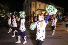 Andreas Halloween Parade, Andreas, 10-21-2015 (492)