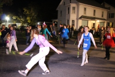 Andreas Halloween Parade, Andreas, 10-21-2015 (494)