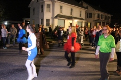 Andreas Halloween Parade, Andreas, 10-21-2015 (496)