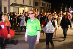 Andreas Halloween Parade, Andreas, 10-21-2015 (498)