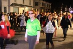 Andreas Halloween Parade, Andreas, 10-21-2015 (498)
