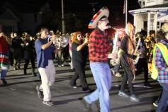 Andreas Halloween Parade, Andreas, 10-21-2015 (50)