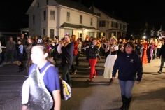 Andreas Halloween Parade, Andreas, 10-21-2015 (501)