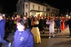 Andreas Halloween Parade, Andreas, 10-21-2015 (503)