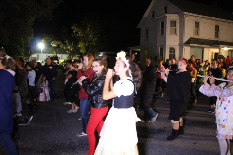 Andreas Halloween Parade, Andreas, 10-21-2015 (505)