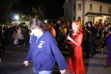 Andreas Halloween Parade, Andreas, 10-21-2015 (506)