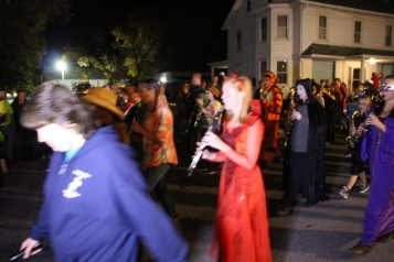 Andreas Halloween Parade, Andreas, 10-21-2015 (507)