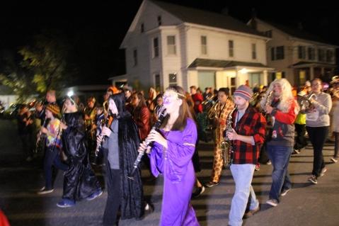 Andreas Halloween Parade, Andreas, 10-21-2015 (509)