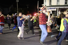 Andreas Halloween Parade, Andreas, 10-21-2015 (51)