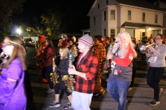 Andreas Halloween Parade, Andreas, 10-21-2015 (510)