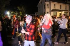 Andreas Halloween Parade, Andreas, 10-21-2015 (511)