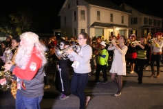 Andreas Halloween Parade, Andreas, 10-21-2015 (512)
