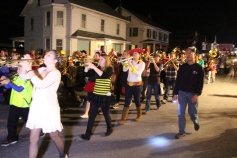 Andreas Halloween Parade, Andreas, 10-21-2015 (515)