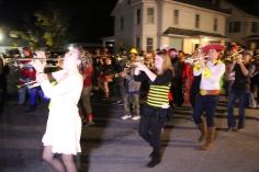 Andreas Halloween Parade, Andreas, 10-21-2015 (516)