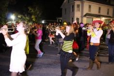Andreas Halloween Parade, Andreas, 10-21-2015 (517)