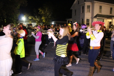 Andreas Halloween Parade, Andreas, 10-21-2015 (518)