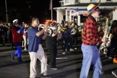 Andreas Halloween Parade, Andreas, 10-21-2015 (52)