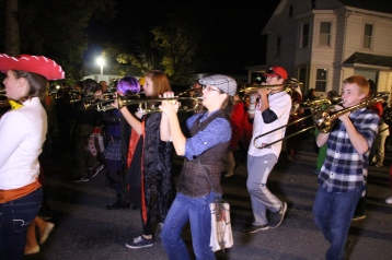 Andreas Halloween Parade, Andreas, 10-21-2015 (523)