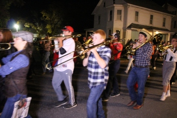 Andreas Halloween Parade, Andreas, 10-21-2015 (524)