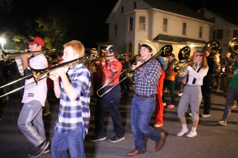 Andreas Halloween Parade, Andreas, 10-21-2015 (525)