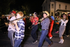 Andreas Halloween Parade, Andreas, 10-21-2015 (526)