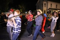 Andreas Halloween Parade, Andreas, 10-21-2015 (526)
