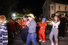 Andreas Halloween Parade, Andreas, 10-21-2015 (527)